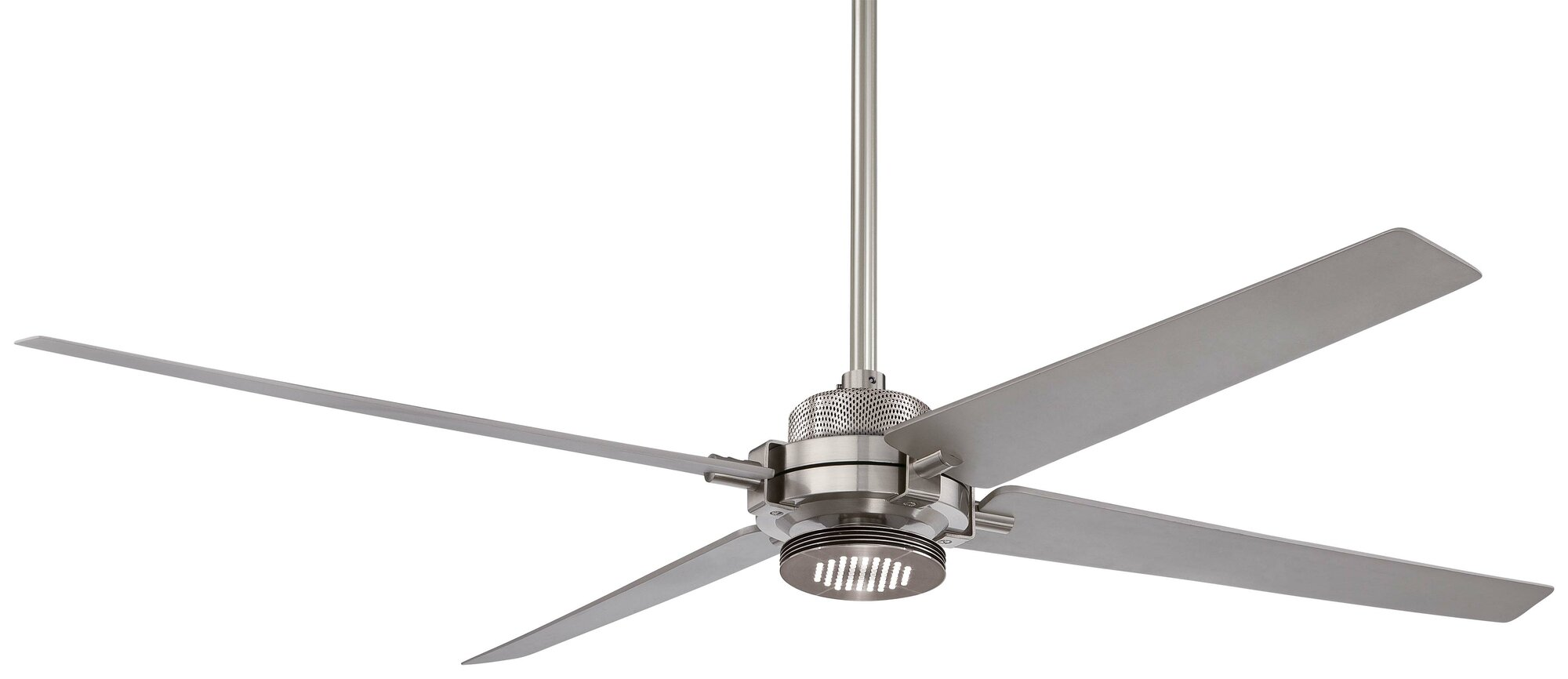 Minka Aire 60 Quot Spectre 4 Blade Ceiling Fan Ebay