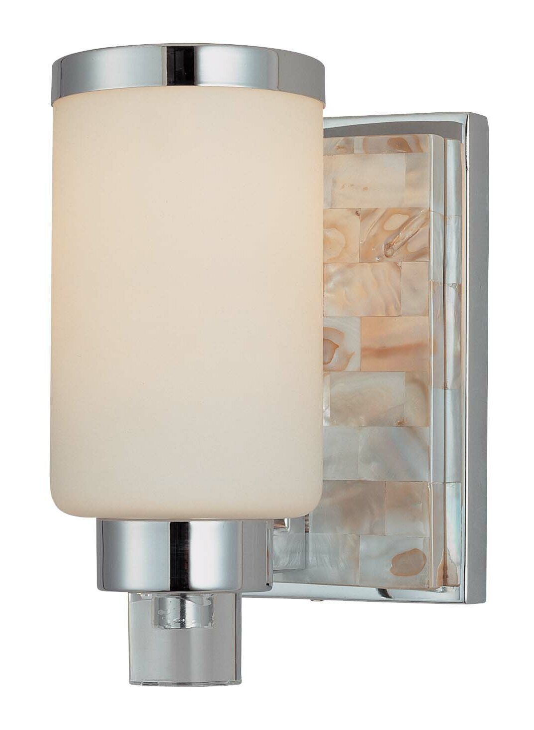 Non Hardwired Wall Sconce - Pictures Of Aperture And Pictures On, The Most Hardwired Wall Sconce ...