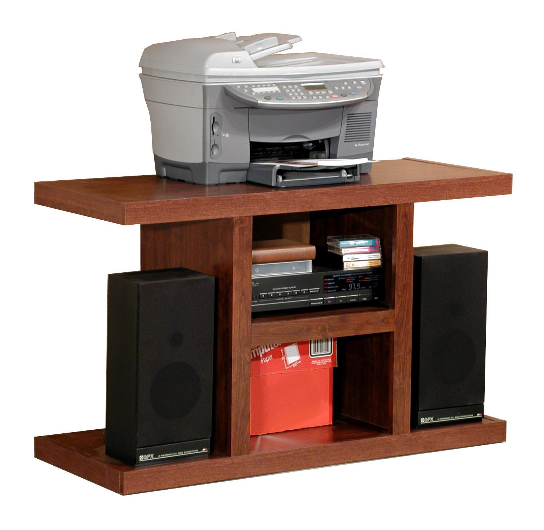 rush furniture charles harris tv stand ebay. Black Bedroom Furniture Sets. Home Design Ideas