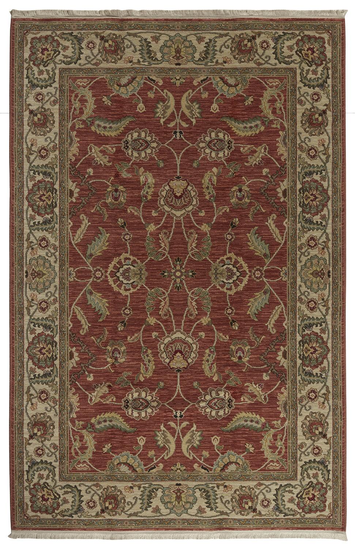 Karastan Wool Area Rugs Smileydot Us