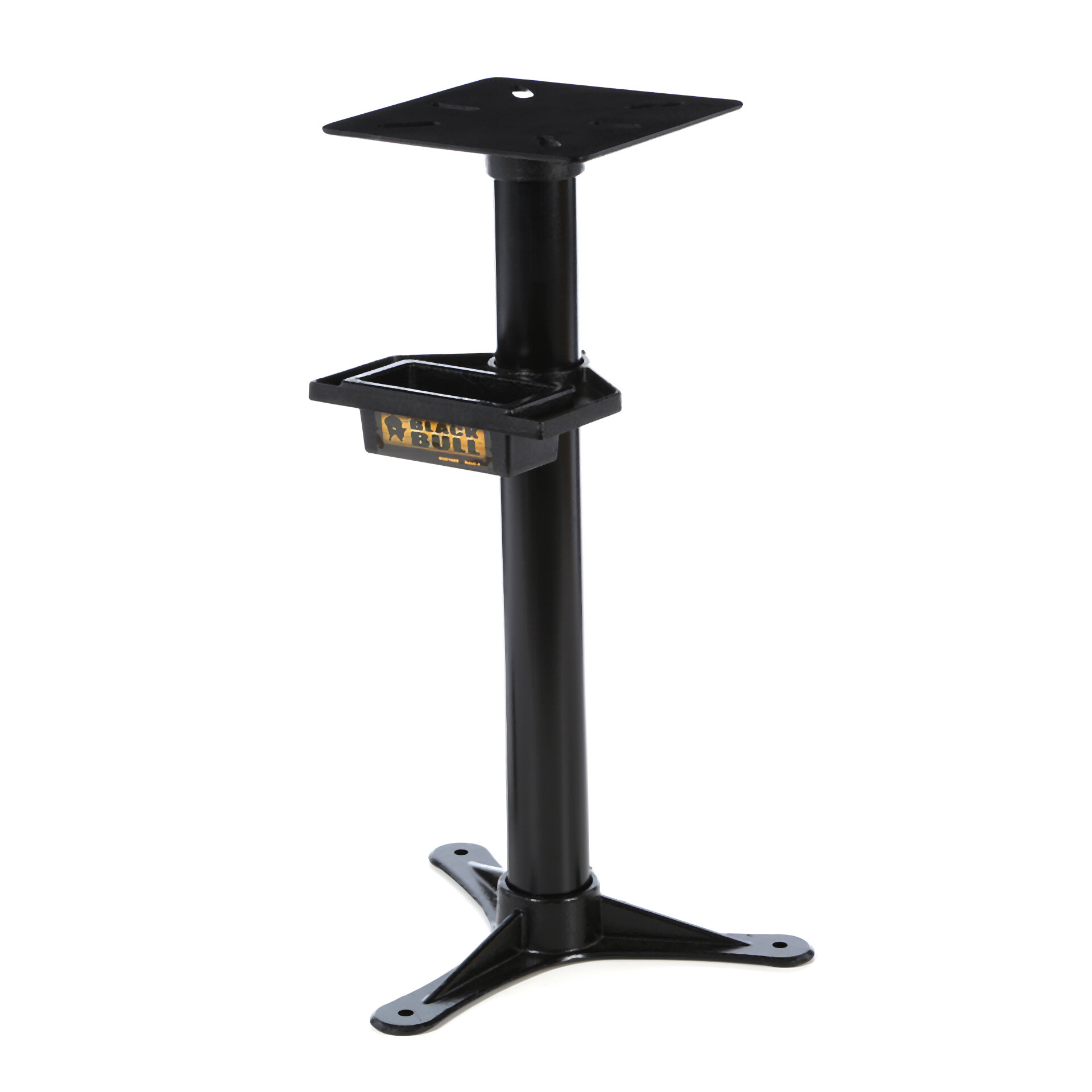 Buffalo Tools Bench Grinder Stand Ebay
