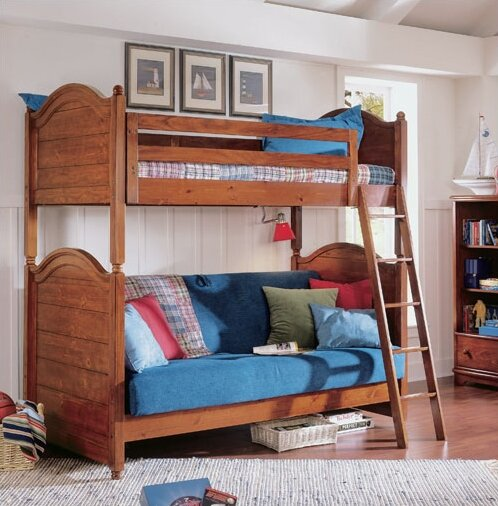 ����� ����� ����� ����� 2013 Cottage Cove Twin Bunk Bed.jpg