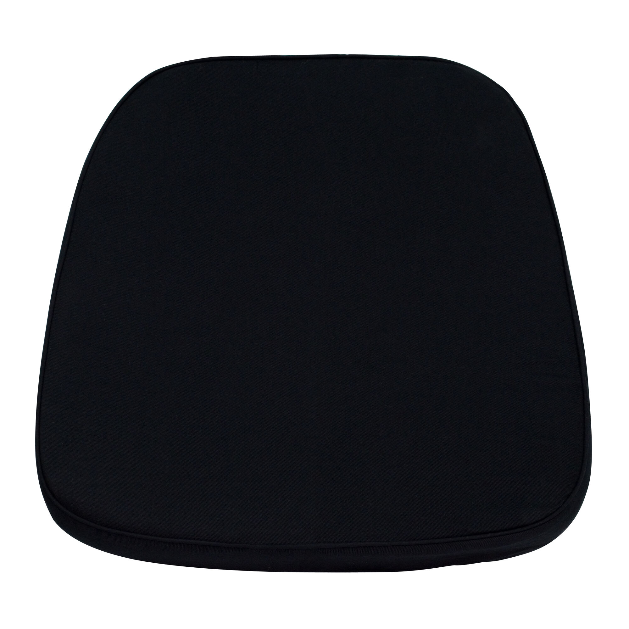 Chair Cushion Resin Chair Pads Amp Cushions