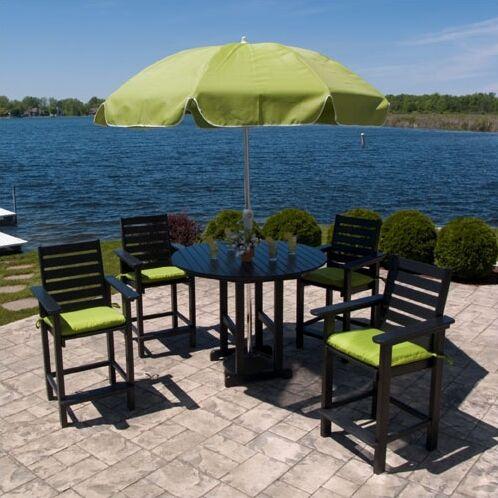 Patio Furniture, Garden, Outdoor Dining - Walmart.com