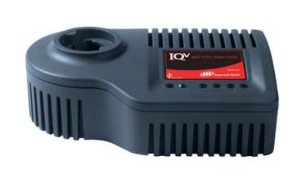 Ingersoll Rand 2507K Battery Charger