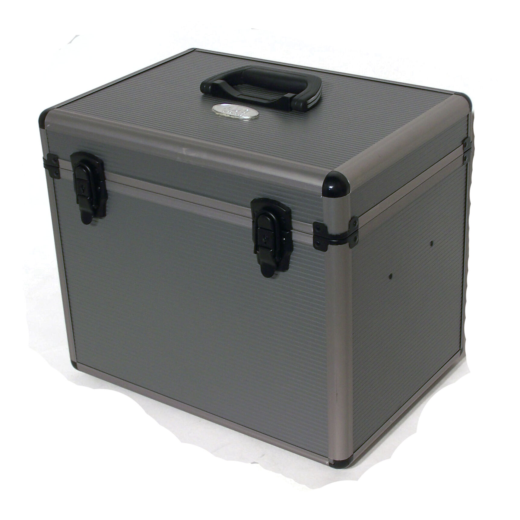 protosen product meets 1 rh protosen blogspot com ADG Sports Pistol Case ADG Sports Safe