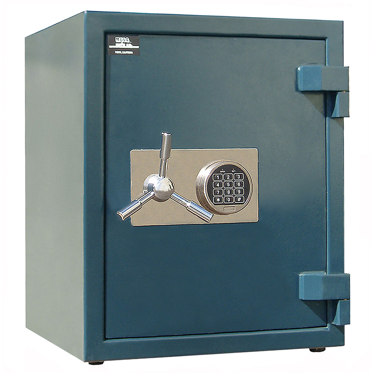 Mesa Safe Co. Commercial Security Safe 26.5