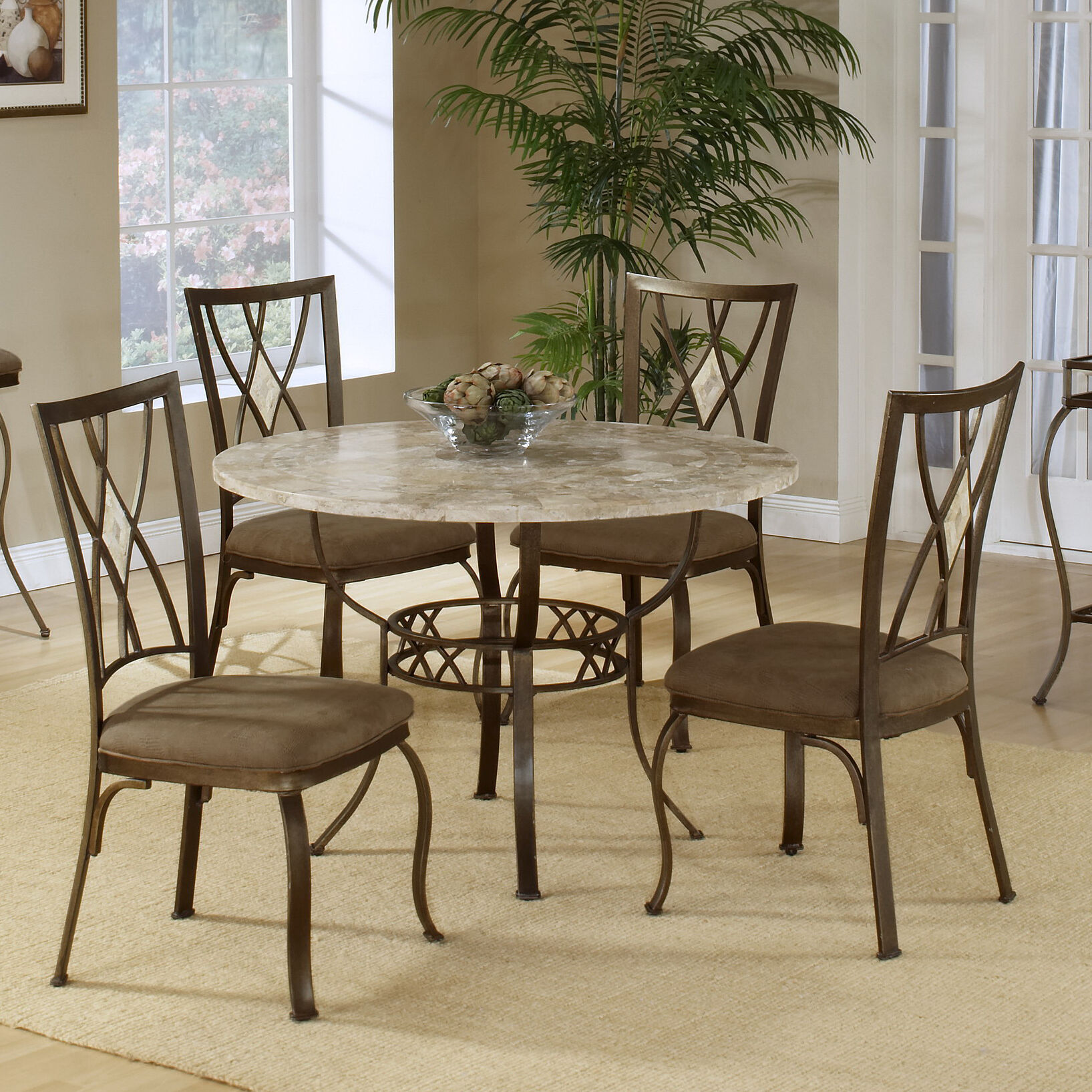 quality dinettes bar stools dinette sets dining room tables