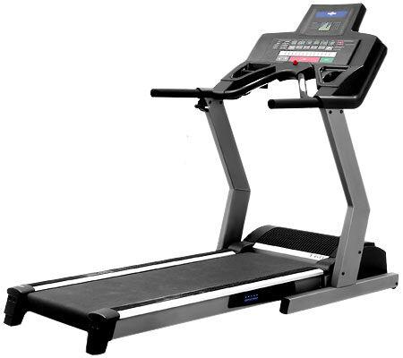treadmills nordictrack treadmills healthrider treadmills rh appletothecore com epic t60 treadmill disassembly Epic View 550 Treadmill