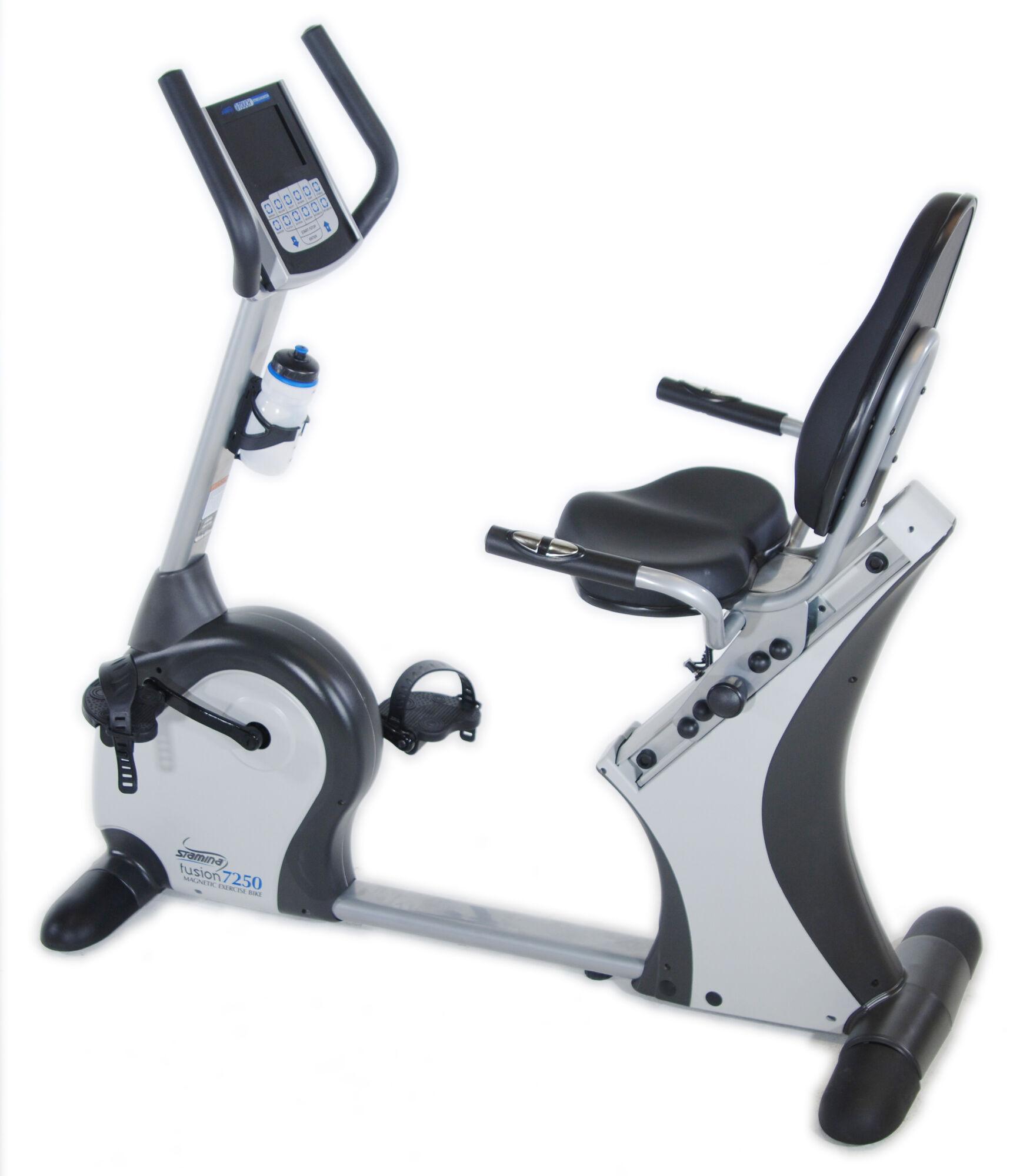 Exercise Bikes Stationary Rebent Bike Spinners Magnetic Upright Excel Star Trac Weslo Kettler Edge Sci Fit Schwinn Trikke