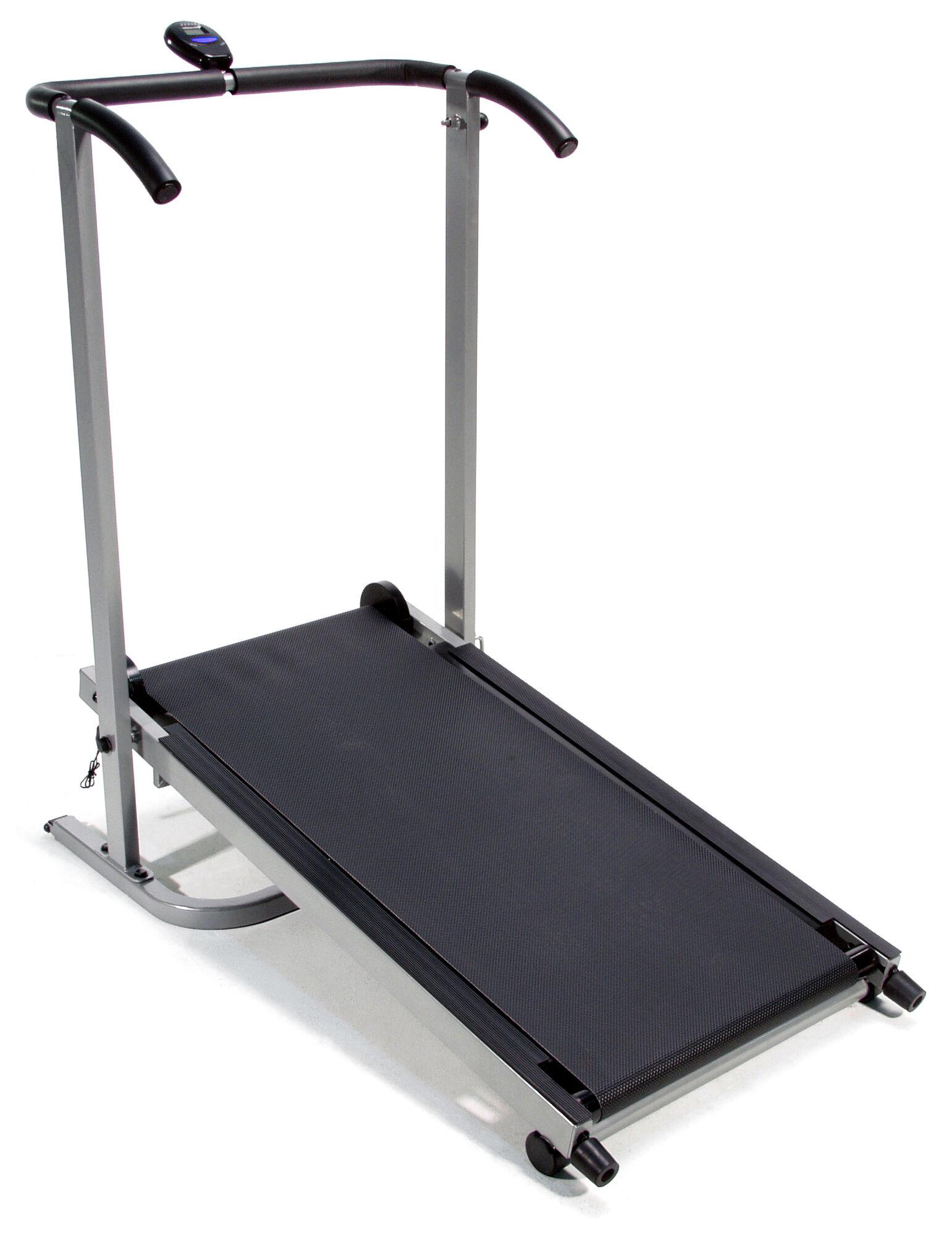 Treadmills Nordictrack Healthrider Weslo Treadmill Wiring Diagram Stamina Inmotion Ii Manual