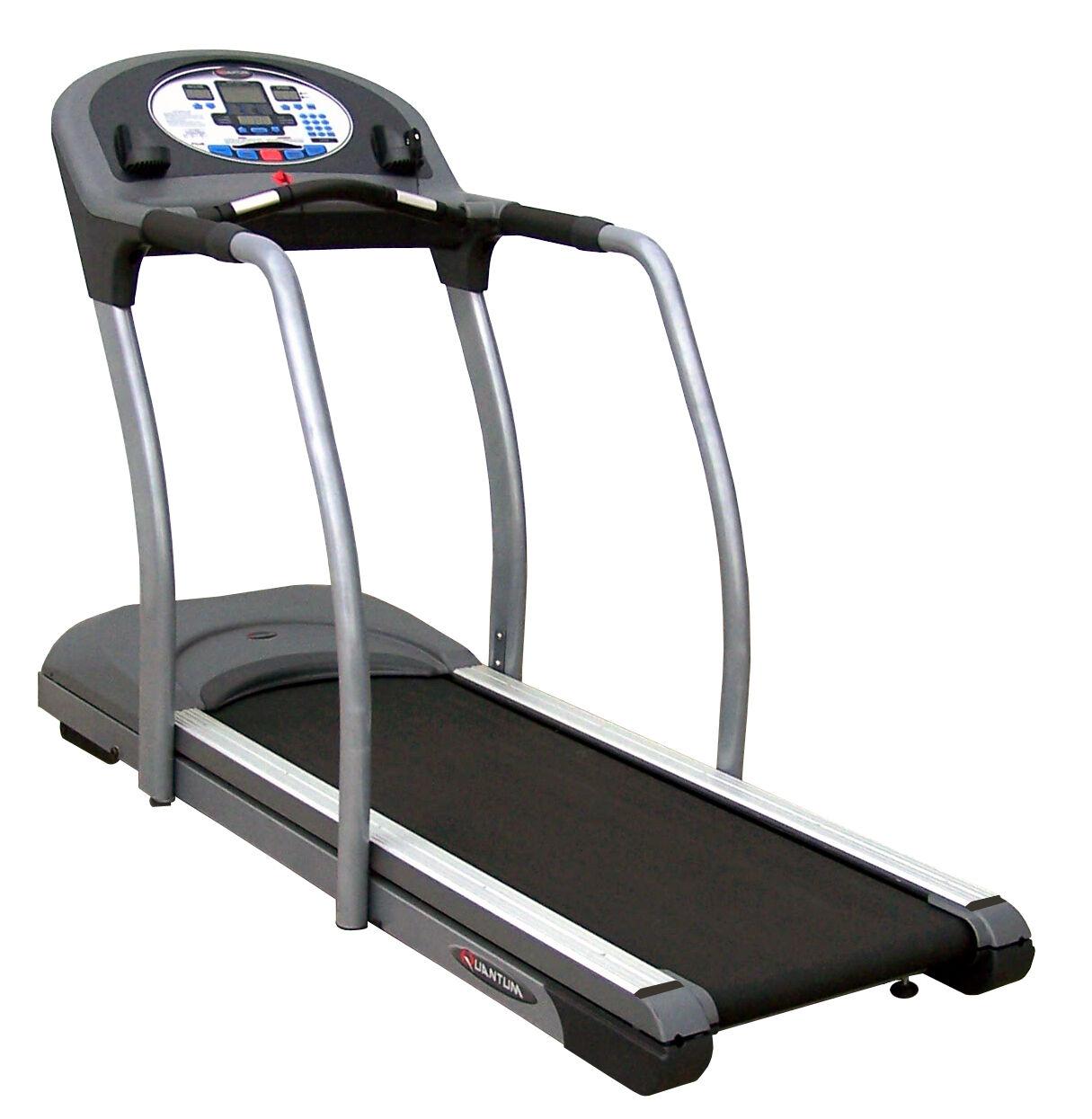 Treadmills, NordicTrack Treadmills, HealthRider Treadmills