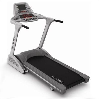 treadmills nordictrack treadmills healthrider treadmills rh appletothecore com Epic T60 Treadmill Costco epic t60 treadmill disassembly