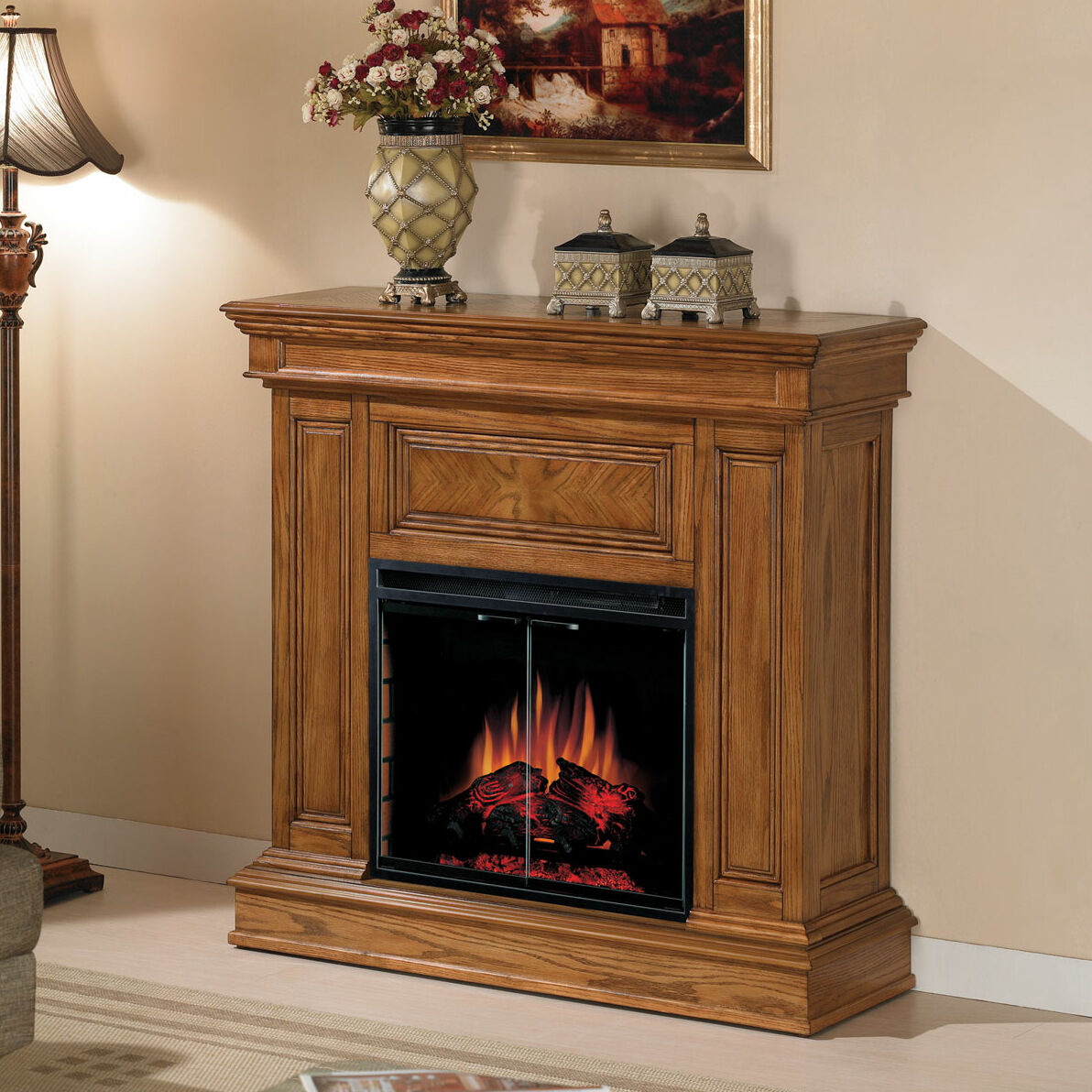 buhler fireplaces home decorating interior design bath