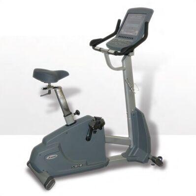 exercise bikes stationary bikes recumbent bike spinners magnetic
