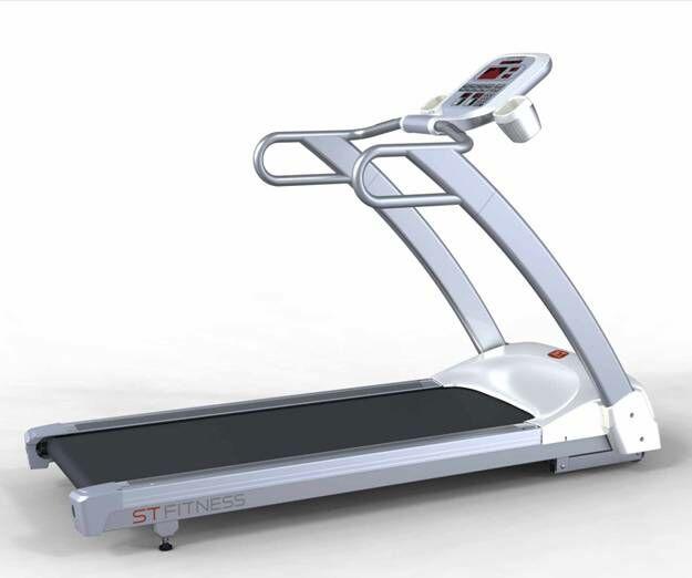 Treadmill Belt Ply: Treadmills, NordicTrack Treadmills, HealthRider Treadmills