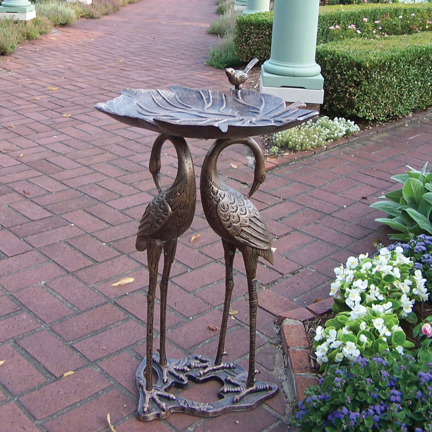 Bird Baths Bird Bath Unique Bird Baths Decorative Bird Baths Hanging Bird