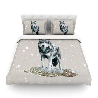 Wolf Bedding Shop