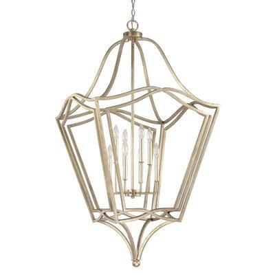 Capital Lighting Lantern Pendant Foyer Pendant Lights