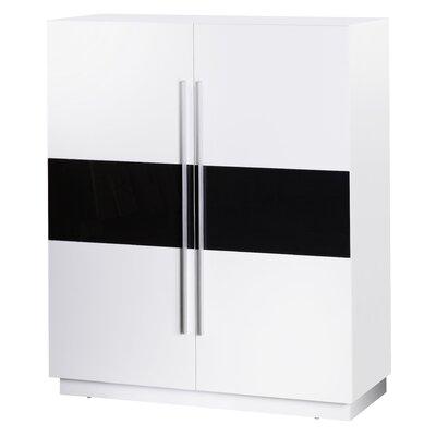 Bellini Cabinet