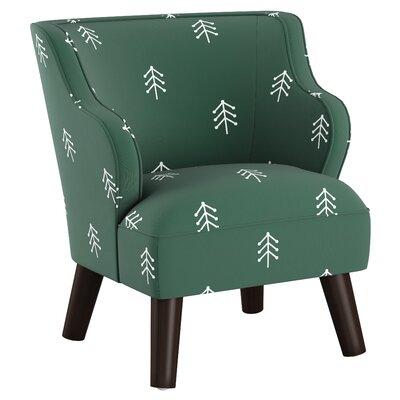 Loon Peak Kids Club Chair Modern Chairs