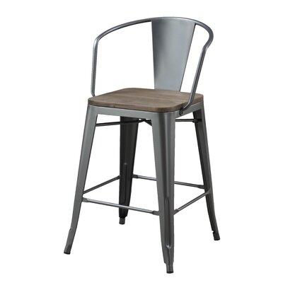 Trent Austin Design Height Pub Set Counter Bar Tables Sets