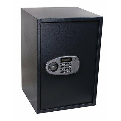 Adir Corp Security Safe Electronic Lock Product Photo
