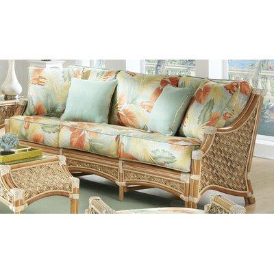 Bay Isle Home Sofa
