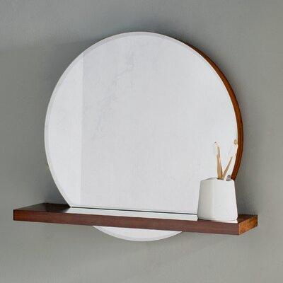 Native Trails Mirror Bathroom Mirrors
