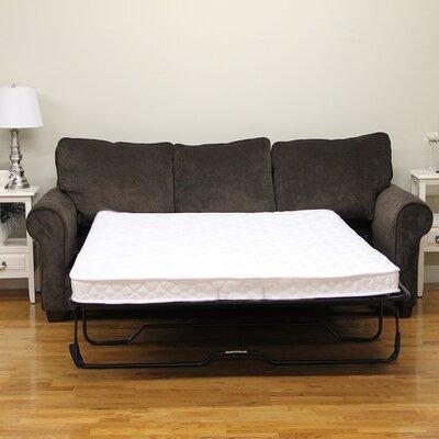 Classic Brands Bed Mattress Sofa Mattresses