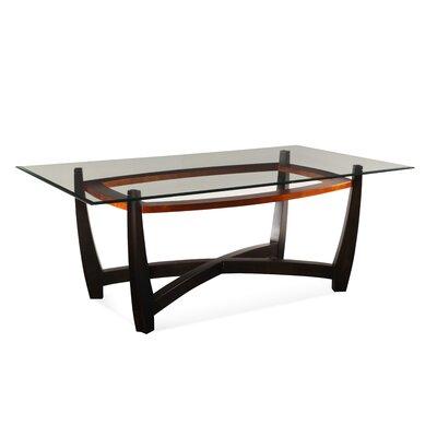 Bassett Elations Dining Table Product Image