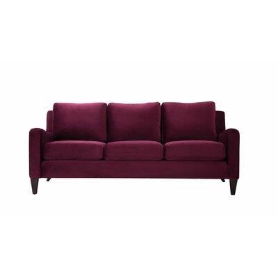 Cushions Sofa 132 Product Image