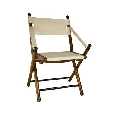 Authentic Models Beach Chair Folding Beach Chairs