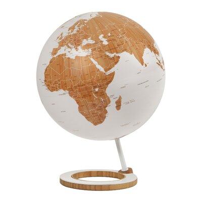 Atmosphere Globe Desk Globes