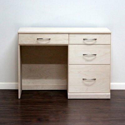 Ebern Designs Executive Desk