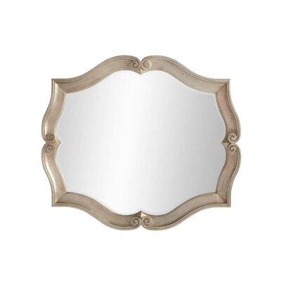 Stanley Dresser Mirror Dell Dressers