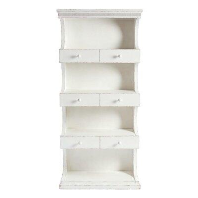Stanley Bookcase Dell Bookcases