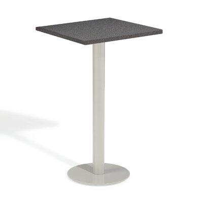 Latitude Run Bar Table Square Tables