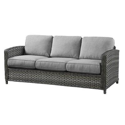 Wildon Home Cushions Sofas