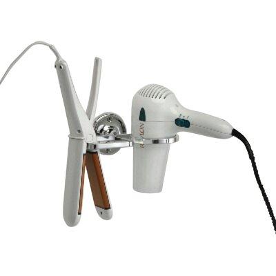Hair Tool Holder REBR2301 39529613