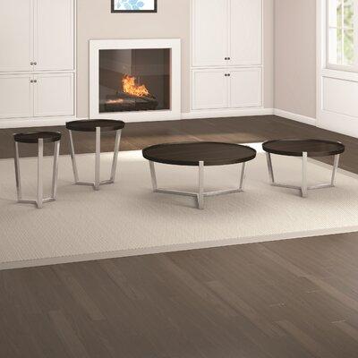 Caravel Coffee Table Set