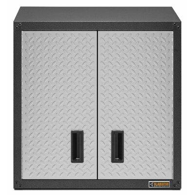 Gladiator Full Door Wall Gearbox Storage Cabinet To Storage Cabinets