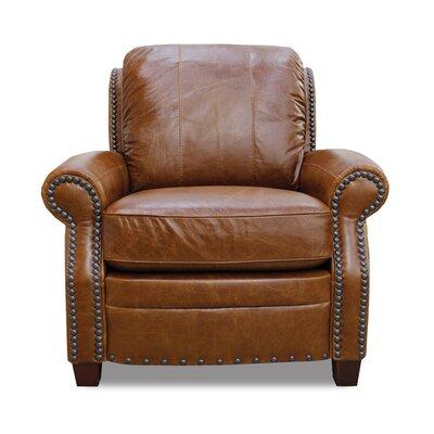 Alcott Hill Club Chair