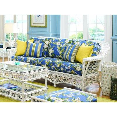 Bay Isle Home Sofa Standard Sofa