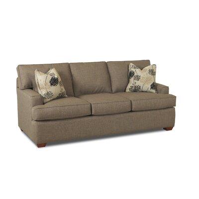 Klaussner Dreamquest Sleeper Sofa Queen Sofas