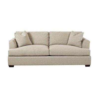 Three Posts Sofa Arms Sofas