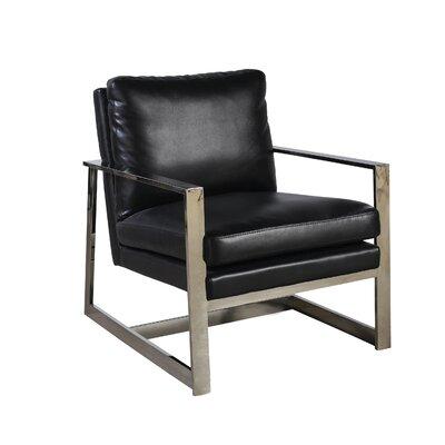 Allan Copley Designs Armchair