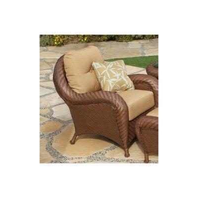 Art Frame Direct Deep Seating Chair Cushions