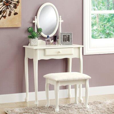 Vanity Set Mirror 1920 Product Image