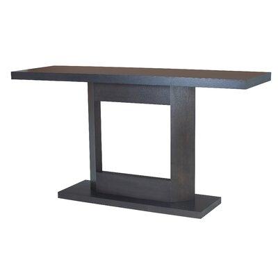Allan Copley Designs Console Table
